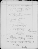 Edgerton Lab Notebook 03, Page 16