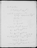Edgerton Lab Notebook 03, Page 18c