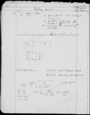 Edgerton Lab Notebook 03, Page 32