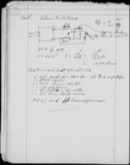 Edgerton Lab Notebook 03, Page 94