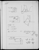Edgerton Lab Notebook 03, Page 95
