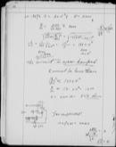 Edgerton Lab Notebook 03, Page 96