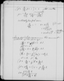 Edgerton Lab Notebook 03, Page 98
