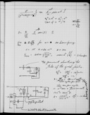 Edgerton Lab Notebook 03, Page 99
