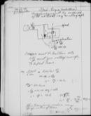 Edgerton Lab Notebook 03, Page 100
