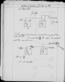 Edgerton Lab Notebook 03, Page 106