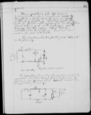 Edgerton Lab Notebook 07, Page 11