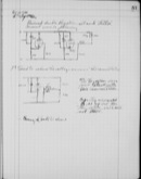 Edgerton Lab Notebook 07, Page 57