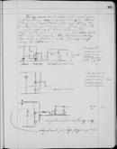 Edgerton Lab Notebook 07, Page 69