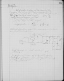 Edgerton Lab Notebook 07, Page 73
