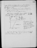 Edgerton Lab Notebook 07, Page 113