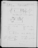 Edgerton Lab Notebook 07, Page 114