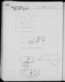 Edgerton Lab Notebook 07, Page 130