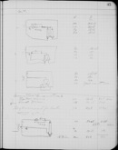 Edgerton Lab Notebook 08, Page 45