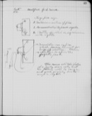 Edgerton Lab Notebook 08, Page 49