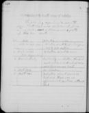 Edgerton Lab Notebook 08, Page 126