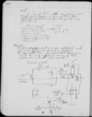 Edgerton Lab Notebook 08, Page 134