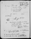 Edgerton Lab Notebook 10, Page 08