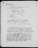 Edgerton Lab Notebook 10, Page 60