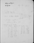 Edgerton Lab Notebook 10, Page 65