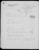 Edgerton Lab Notebook 10, Page 66
