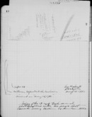 Edgerton Lab Notebook 10, Page 114