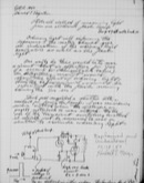 Edgerton Lab Notebook 11, Page 07