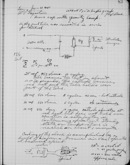 Edgerton Lab Notebook 11, Page 83