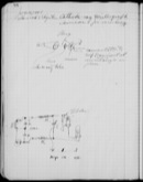 Edgerton Lab Notebook 11, Page 88