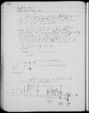 Edgerton Lab Notebook 11, Page 122