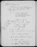 Edgerton Lab Notebook 11, Page 126