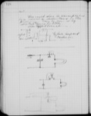 Edgerton Lab Notebook 11, Page 128
