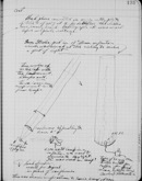 Edgerton Lab Notebook 11, Page 133