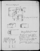 Edgerton Lab Notebook 12, Page 49