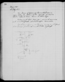 Edgerton Lab Notebook 13, Page 58