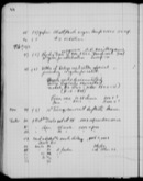 Edgerton Lab Notebook 13, Page 88
