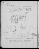 Edgerton Lab Notebook 13, Page 90