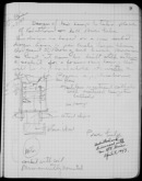 Edgerton Lab Notebook 14, Page 09