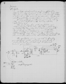 Edgerton Lab Notebook 15, Page 02