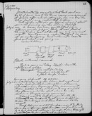 Edgerton Lab Notebook 15, Page 41