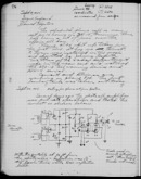 Edgerton Lab Notebook 15, Page 78
