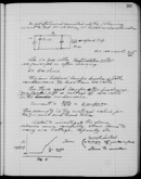 Edgerton Lab Notebook 15, Page 99