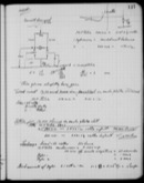 Edgerton Lab Notebook 15, Page 127