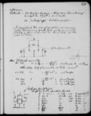 Edgerton Lab Notebook 15, Page 129
