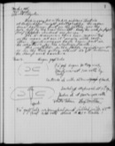 Edgerton Lab Notebook 16, Page 07