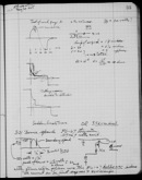 Edgerton Lab Notebook 16, Page 33