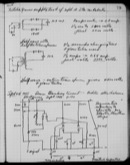 Edgerton Lab Notebook 16, Page 79