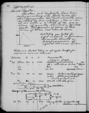 Edgerton Lab Notebook 16, Page 80
