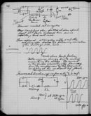 Edgerton Lab Notebook 16, Page 82