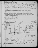 Edgerton Lab Notebook 16, Page 83